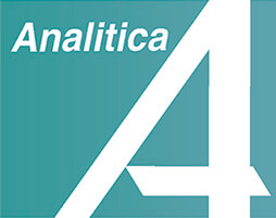 Analitica Consulting Group LLC