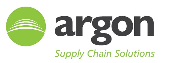 Argon - Supply Chain Solutions