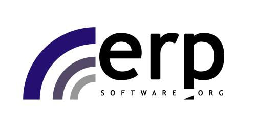 erp-software.org