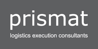 prismat logistics execution consultants