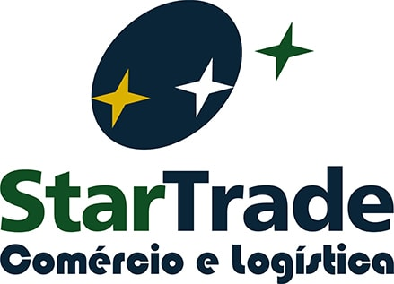 Startrade Commerce and Logistics